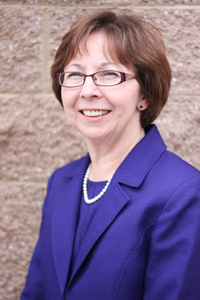 Sheila Johnston